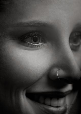eyes-10