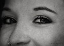 eyes-7