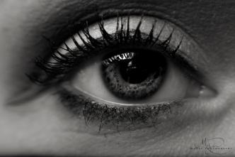 eyes-8
