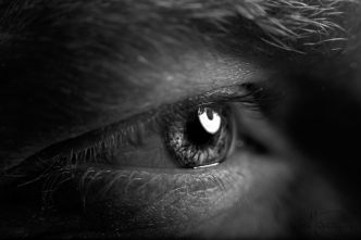 eyes-9